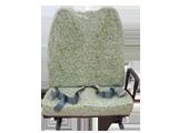 校车座椅JLXC-01