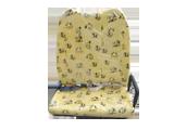 校车座椅JLXC-02