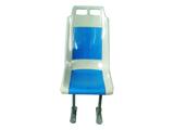 公交座椅JL05G-01D