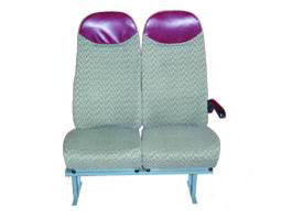 乘客座椅JL04-05