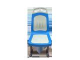 公交座椅JL05G-01I