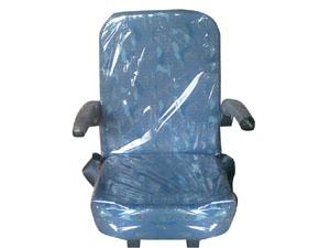 导游座椅JL07D-07