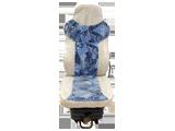 司机座椅JL06S-07