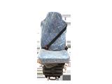 司机座椅JL06S-08