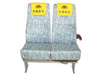 乘客座椅JL04-04