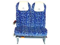 乘客座椅JL04-06