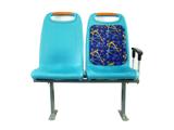 公交座椅JL05G-02A
