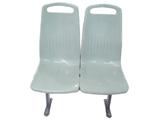 公交座椅JL05G-01B