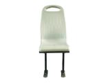公交座椅JL05G-02E