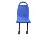 公交座椅  JL05G-02F