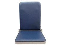 导游座椅JL07D-01