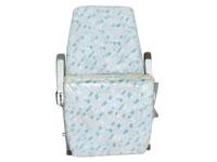 导游座椅  JL07D-05