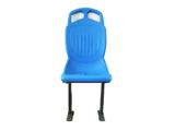 公交座椅  JL05G-02D